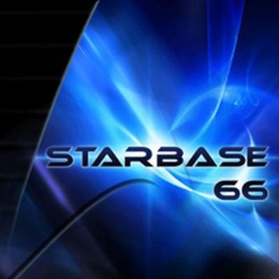 Starbase 66