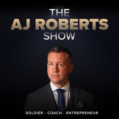 The AJ Roberts Show