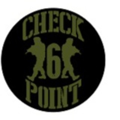 checkpoint6