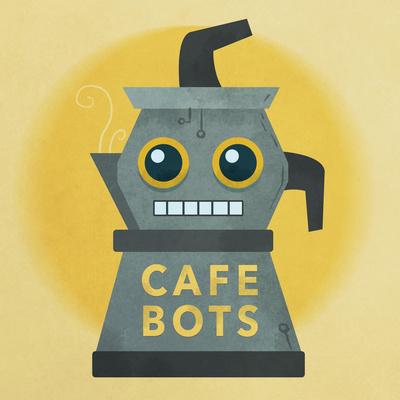 Cafe Bots