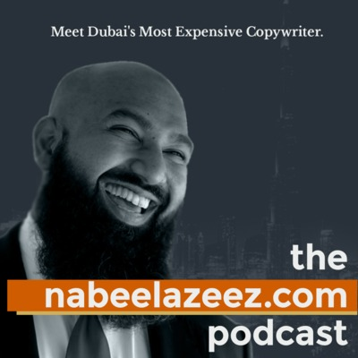 The Nabeelazeez.com Podcast