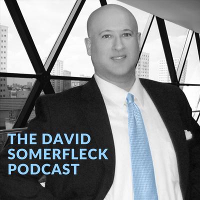 The David Somerfleck Podcast