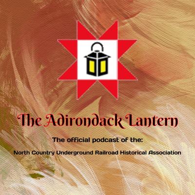 The Adirondack Lantern