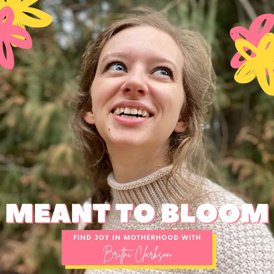 Meant To Bloom