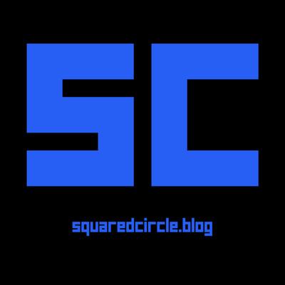 SquaredCircle.ie