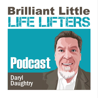 Brilliant Little Life Lifters