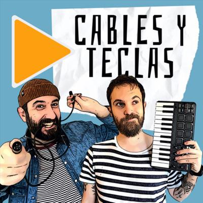 Cables y Teclas