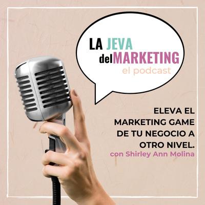 La jeva del marketing