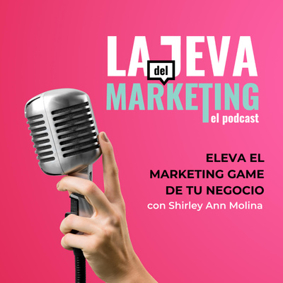 La jeva del marketing
