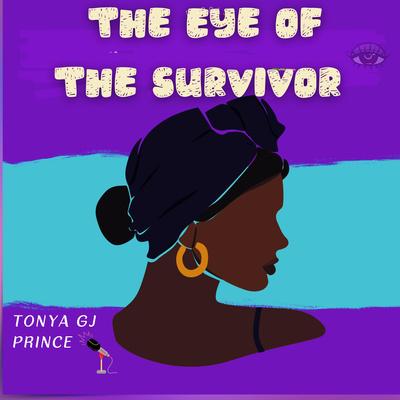 The Eye of the Survivor