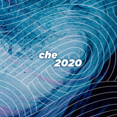 Che2020