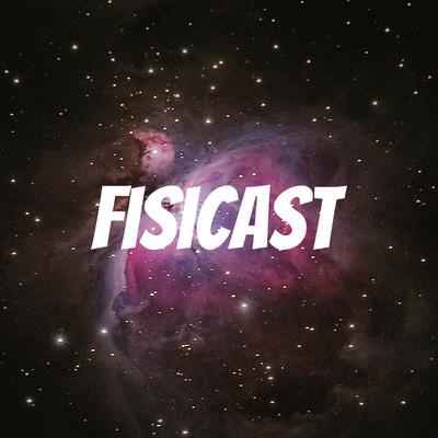 Fisicast