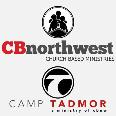 CB Northwest Event Content