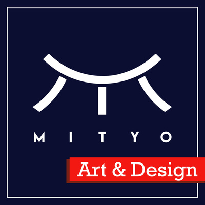 MITYO Art & Design