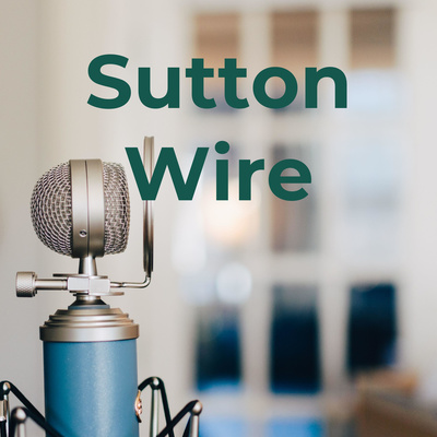 Sutton Wire