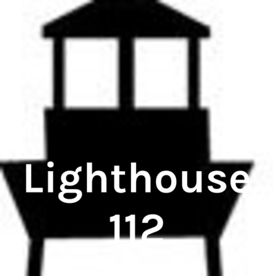 Lighthouse 112