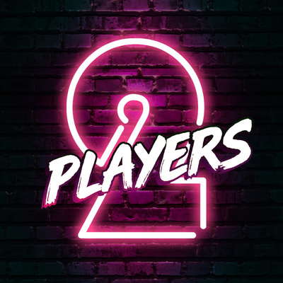 2 Players