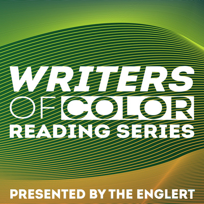 Writers of Color Reading Series