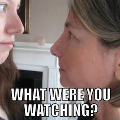 Christmas Inheritance 2.21 Christmas Inheritance By What Were You Watching A