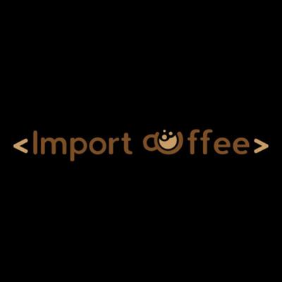El Podcast de Import Coffee