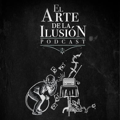 El Arte de la ilusión