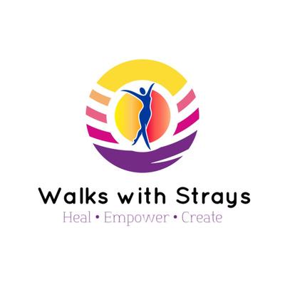 Walks with Strays