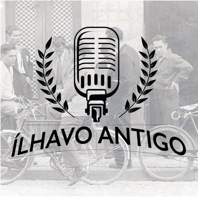 Ílhavo Antigo