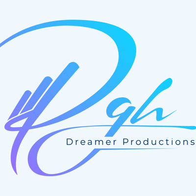 Pgh Dreamer Productions