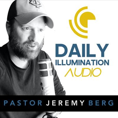Daily Illumination Audio