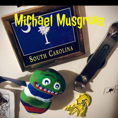 Michael Musgrove's Podcaste