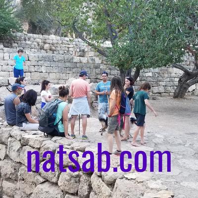 natsab.com