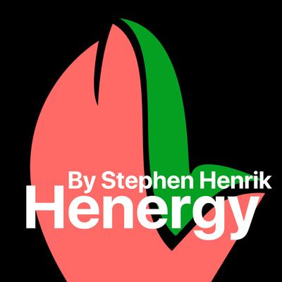 Henergy