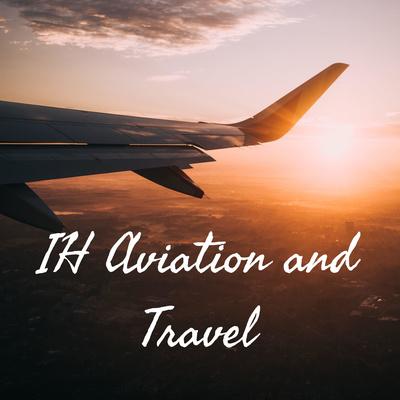 IH Aviation and Travel