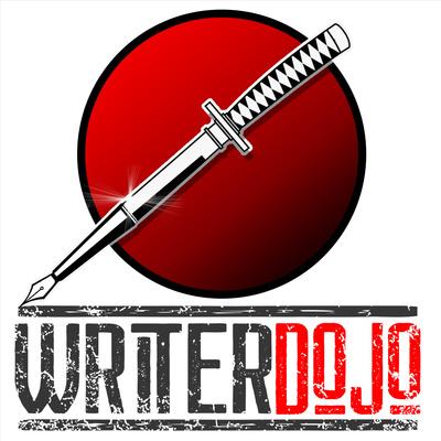 WriterDojo
