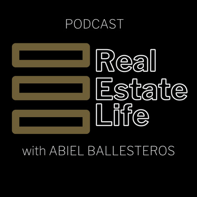 Real Estate Life Podcast
