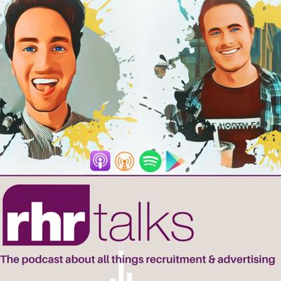 RHR Talks