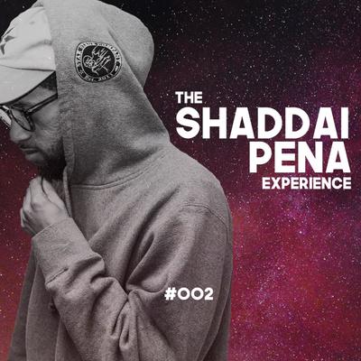 The Shaddai Pena Experience