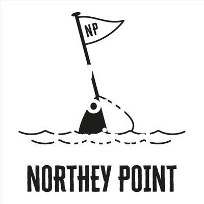 Northey Point Limited