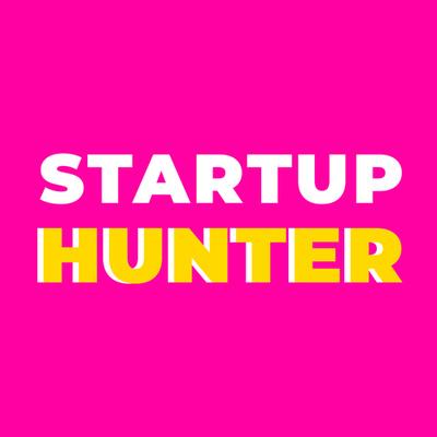Startup Hunter