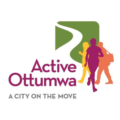A Community on the Move: The Story of Active Ottumwa