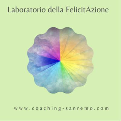 Laboratorio della FelicitAzione