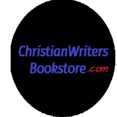 ChristianWritersBookStore