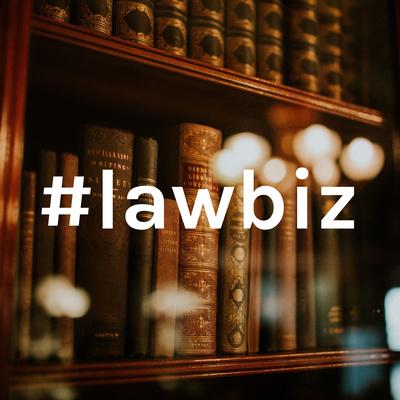 #lawbiz