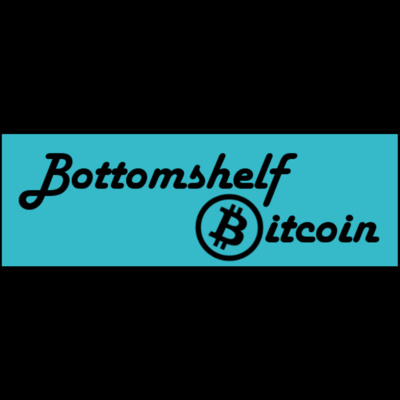 Bottomshelf Bitcoin