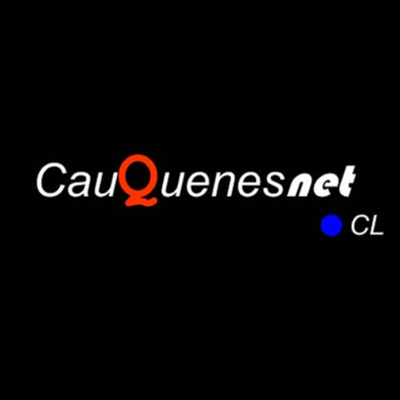 Cauquenesnet.cl Podcast