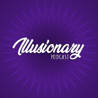 Illusionary Podcast
