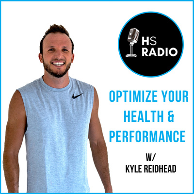 Health Simple Radio