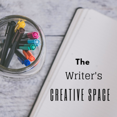 The Writer's Creative Space