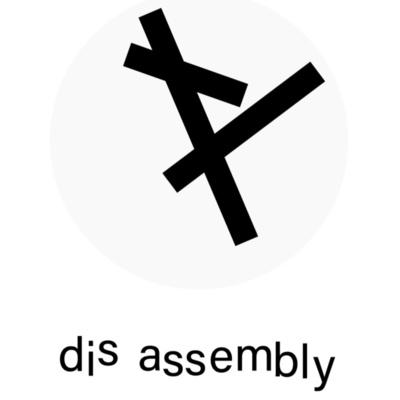 dis assembly inter views