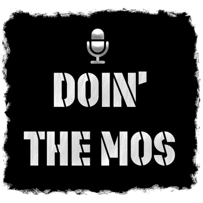 Doing the Mos
